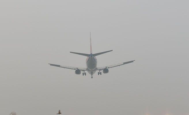 avion_-672xxx80-672xXx80