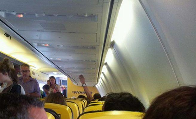 avion_cinturon_n-672xXx80