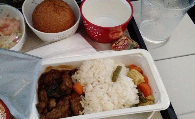 avion_comida_n-672xXx80