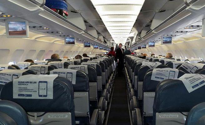 avion_luz_n-672xXx80
