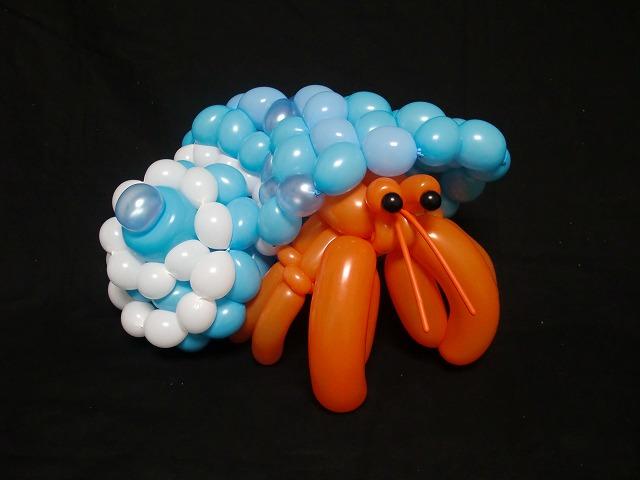 balloon-animal-art-masayoshi-matsumoto-japan-251