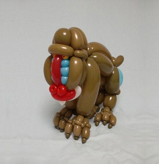 balloon-animal-art-masayoshi-matsumoto-japan-261