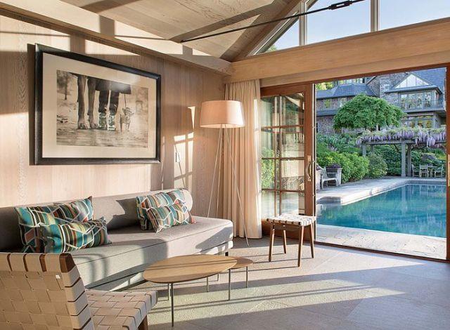 bruce_williss_new_luxury_mansion_640_04