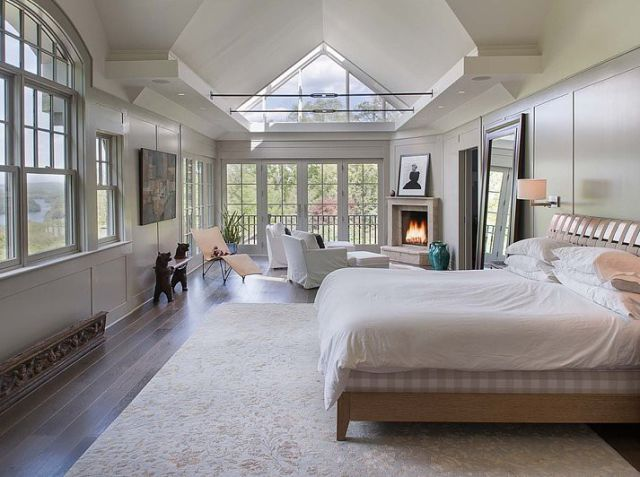bruce_williss_new_luxury_mansion_640_10