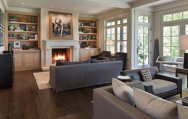 bruce_williss_new_luxury_mansion_640_14