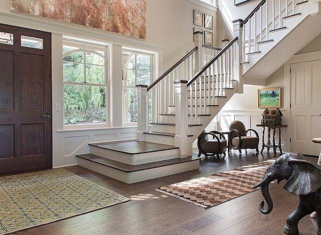 bruce_williss_new_luxury_mansion_640_15