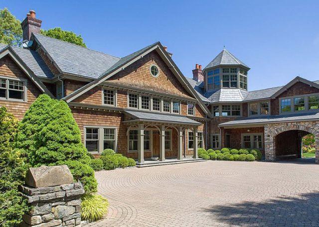 bruce_williss_new_luxury_mansion_640_16