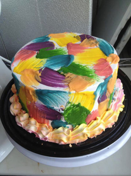 cakes_that_are_a_feast_for_the_eyes_640_13
