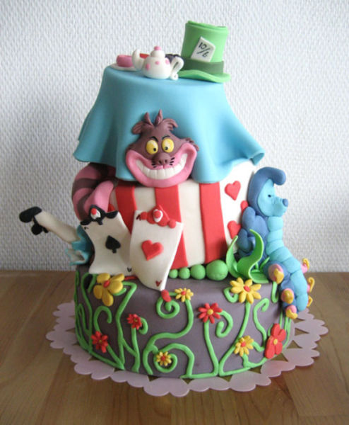 cakes_that_are_a_feast_for_the_eyes_640_20