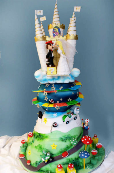 cakes_that_are_a_feast_for_the_eyes_640_21