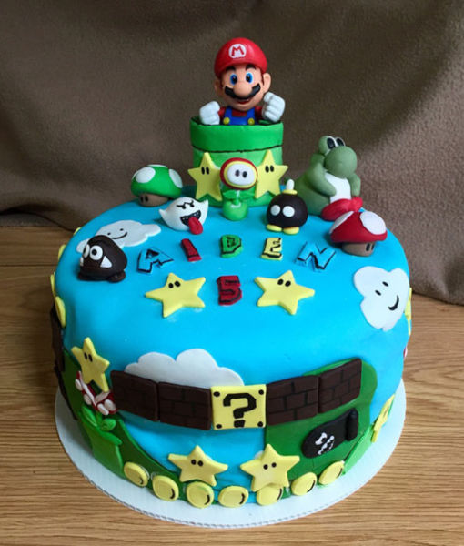 cakes_that_are_a_feast_for_the_eyes_640_22