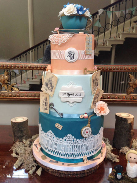 cakes_that_are_a_feast_for_the_eyes_640_23
