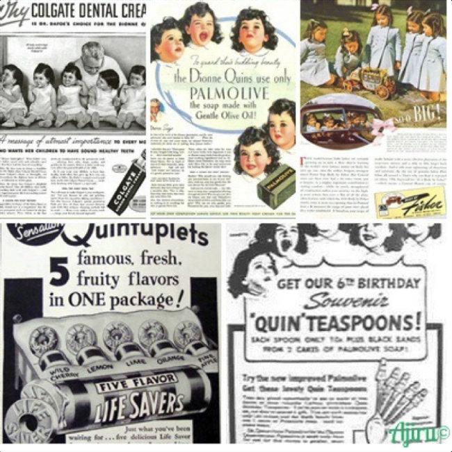 campac3b1as-publicidad-hermanas-dionne