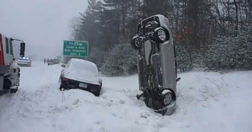 car-accidents-in-snow