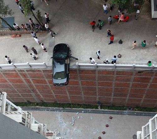 car-accidents-overhead-view
