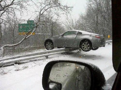 car-accidents-rail-balance