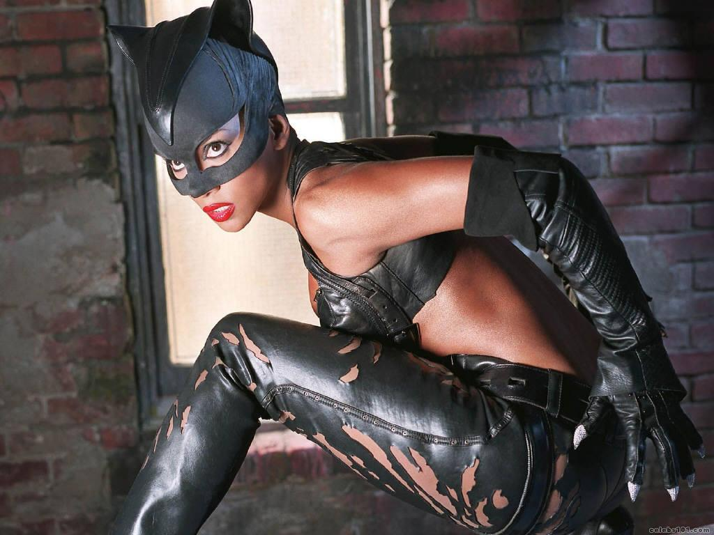 catwoman_halle_berry_5