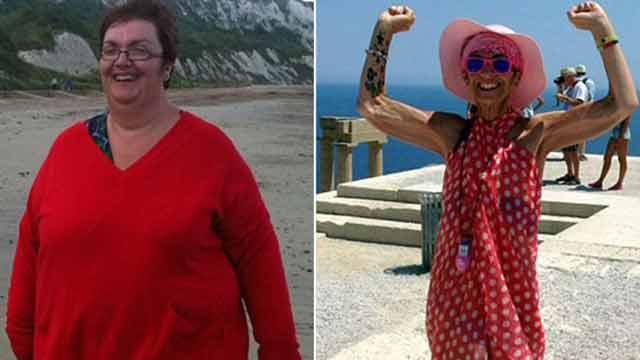 claire-huxtable-ex-gorda-ahora-anorexica-20150612112114165260
