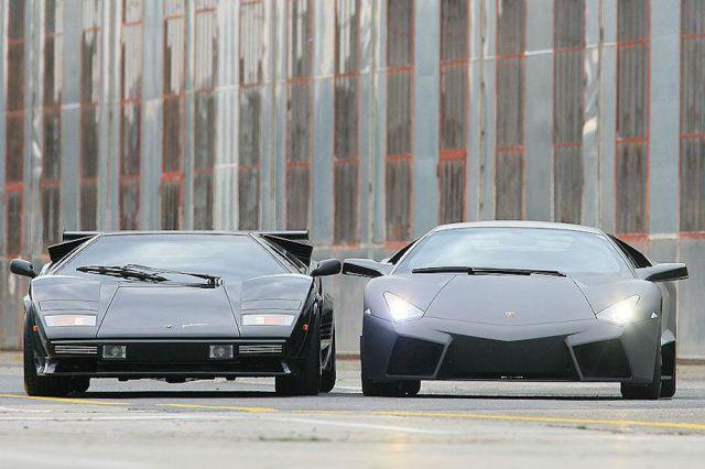 vehiculos mas populares
