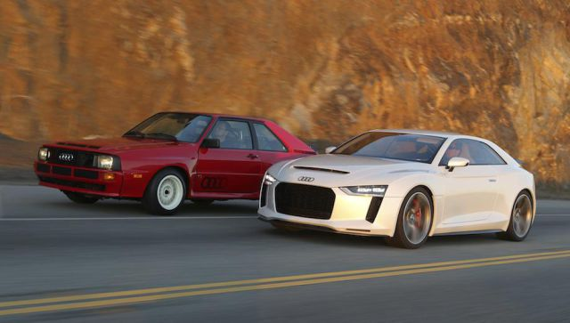 classic_cars_vs_their_modernday_versions_640_05