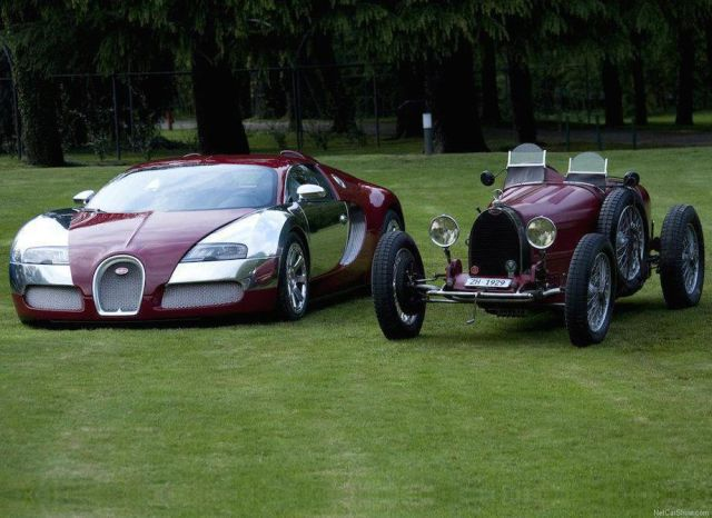 classic_cars_vs_their_modernday_versions_640_11