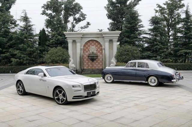 classic_cars_vs_their_modernday_versions_640_12