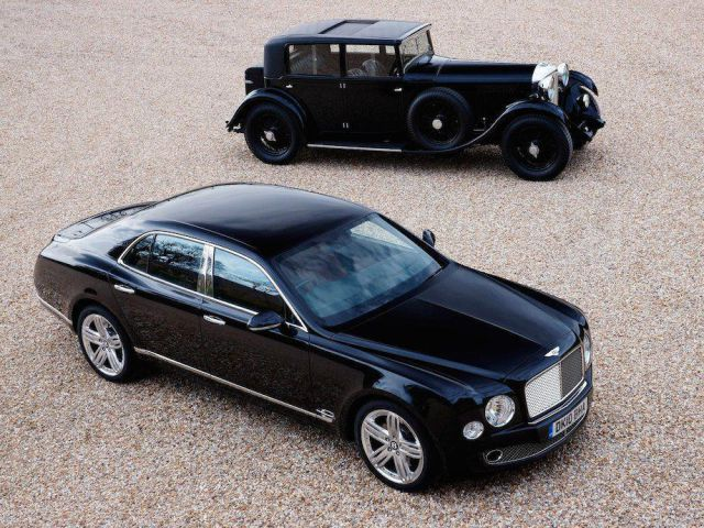classic_cars_vs_their_modernday_versions_640_15