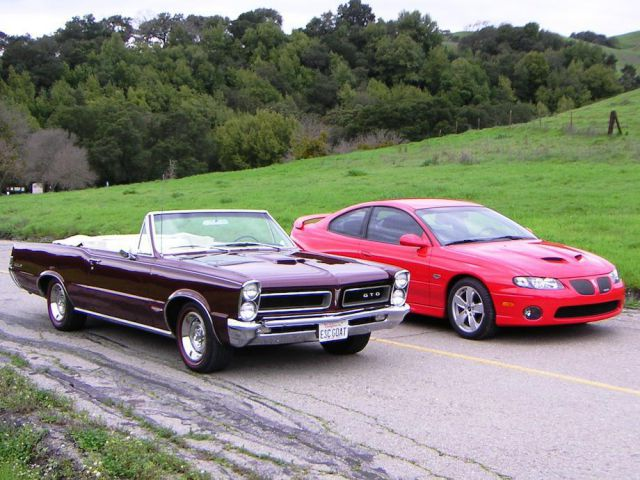 classic_cars_vs_their_modernday_versions_640_19