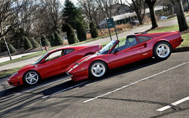 classic_cars_vs_their_modernday_versions_640_21