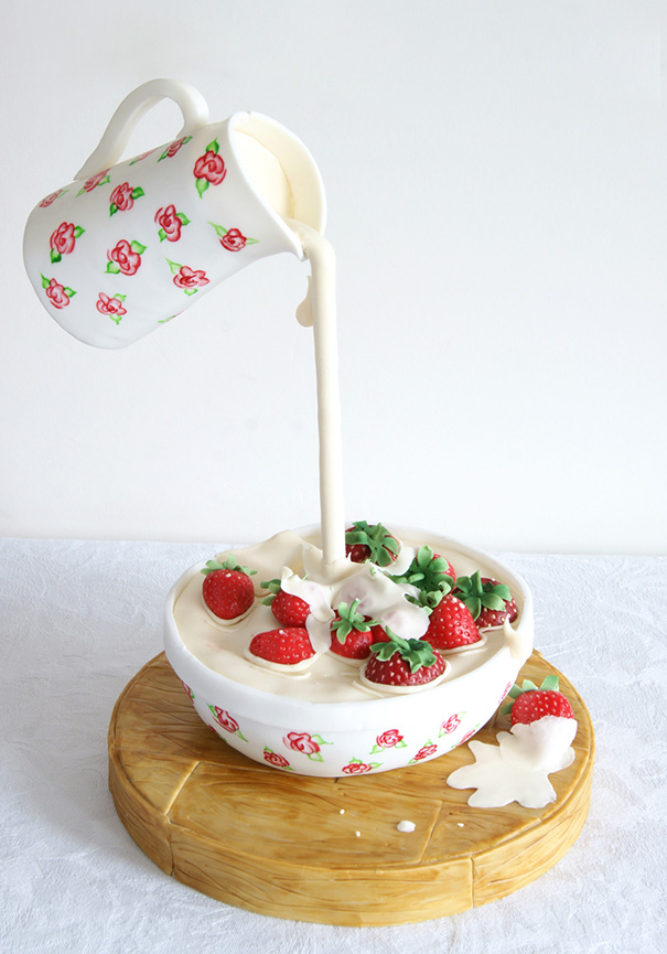 creative-cakes-52__605