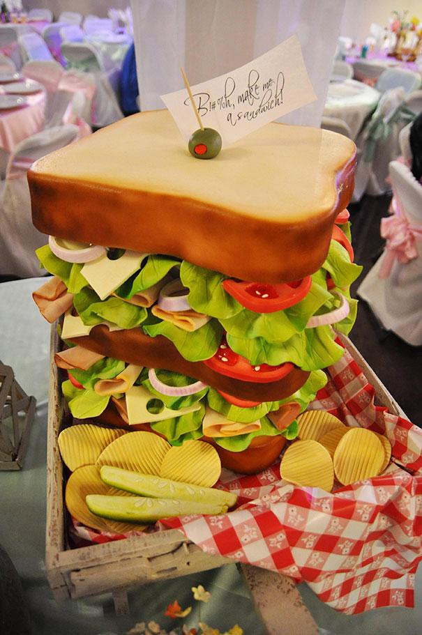 creative-cakes-65__605