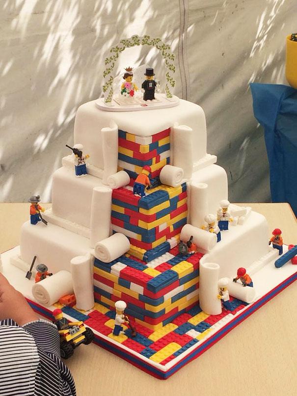 creative-cakes-79__605