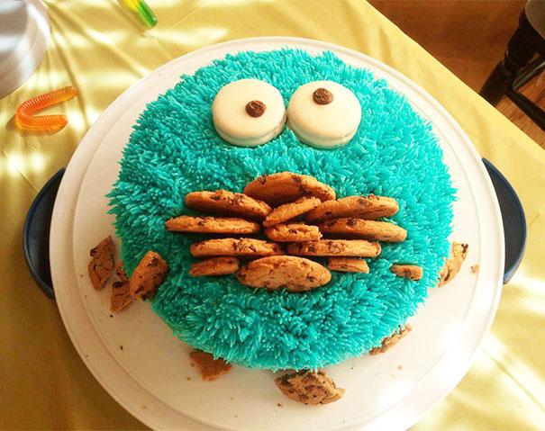 creative-cakes-9__605