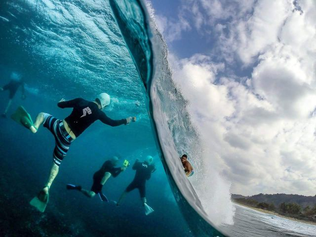 epic_photos_that_are_truly_fascinating_640_19