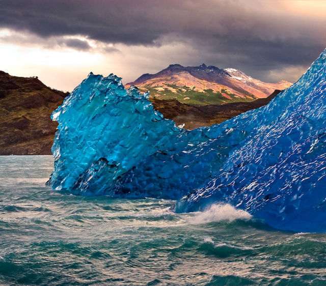 epic_photos_that_are_truly_fascinating_640_33