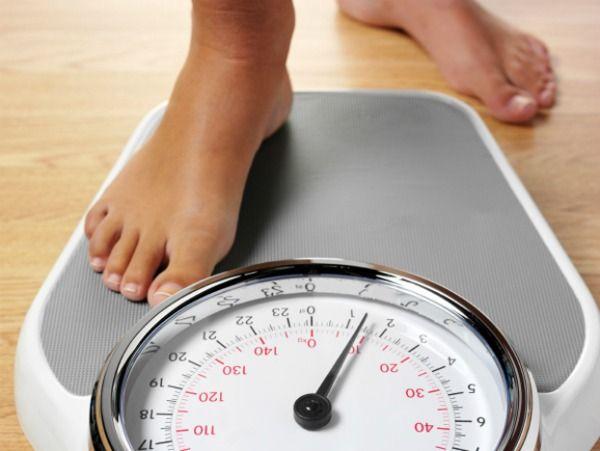 errores-perder-peso
