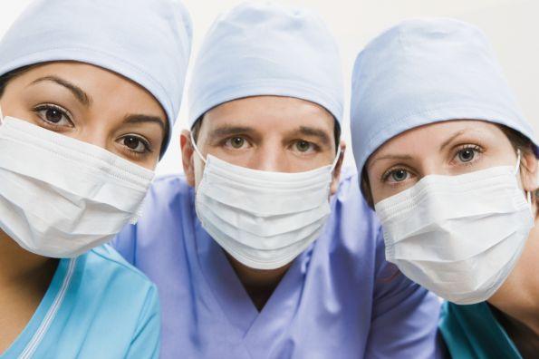 evitar-miedo-al-medico