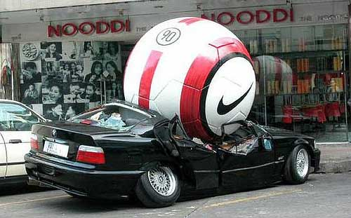 funny-car-accident-soccer-ball