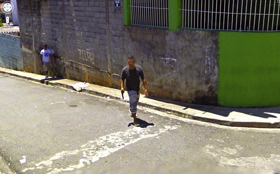 funny-google-street-view-photos-15