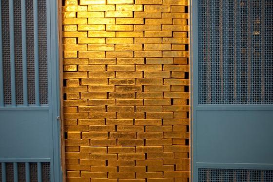 gold_vault2