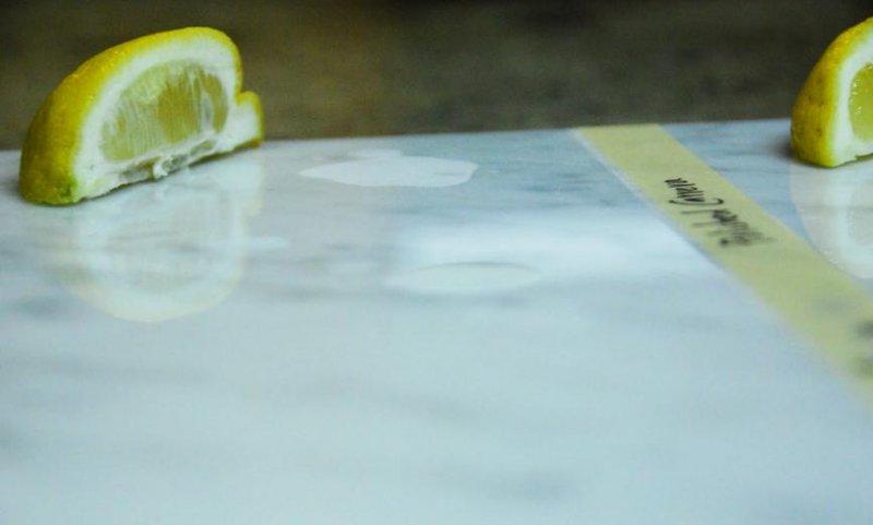 hacks_limon_15