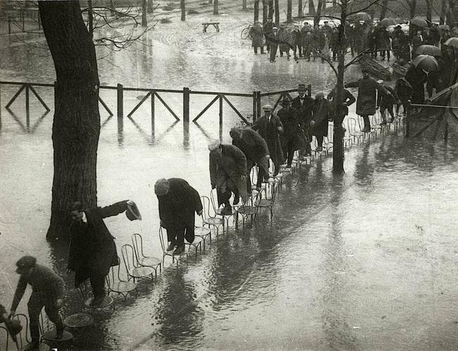 inundaciones-en-paris-19241