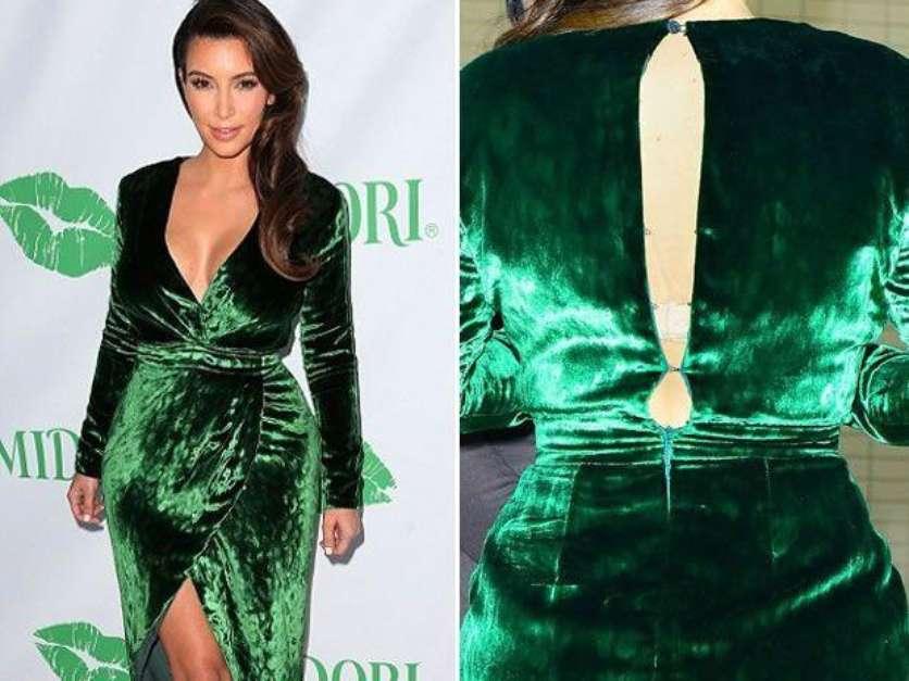kim-kardashian-bochorno
