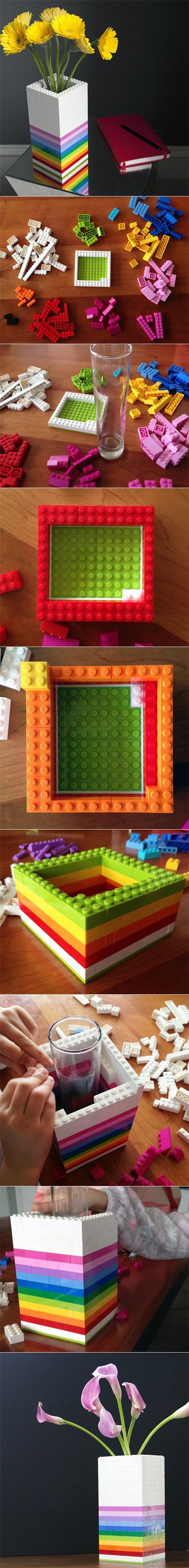 lego-proyects