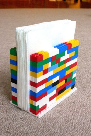 lego-proyects12