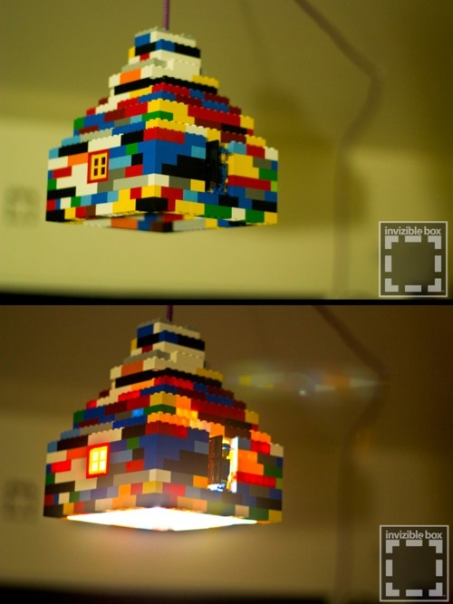 lego-proyects13