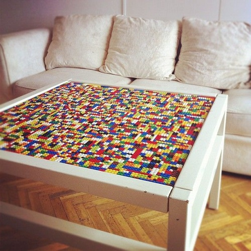 lego-proyects15