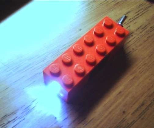 lego-proyects19