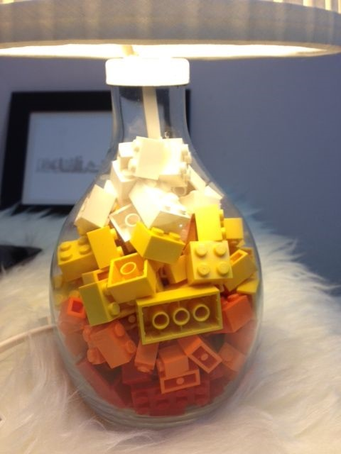 lego-proyects20