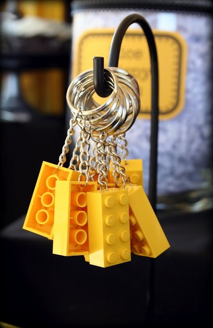 lego-proyects3